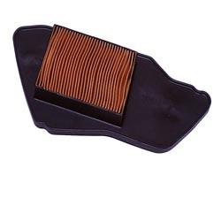 Pp T Air Filter Yamaha